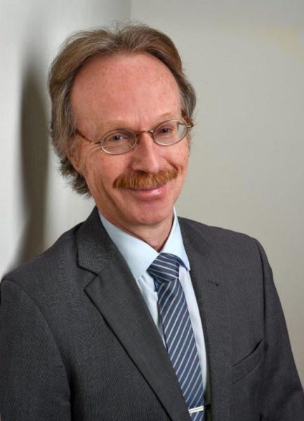 Michael Roloff - Seminare