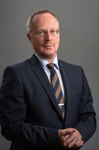 Michael Roloff Seminare